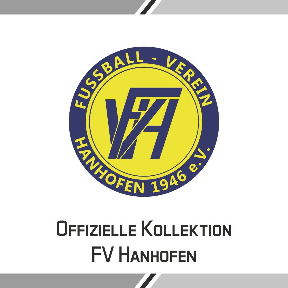 FV-Hanhofen