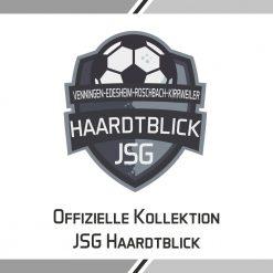 JSG Haardtblick