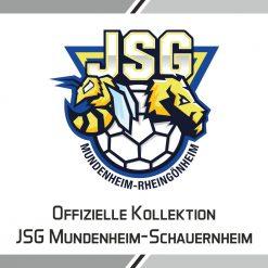 JSG Mundenheim-Rheingönnheim