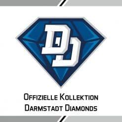 Darmstadt Diamonds
