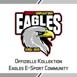 Eagles E-Sports