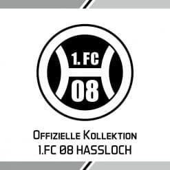 1.FC 08 Hassloch