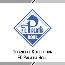 FC Palatia Böhl