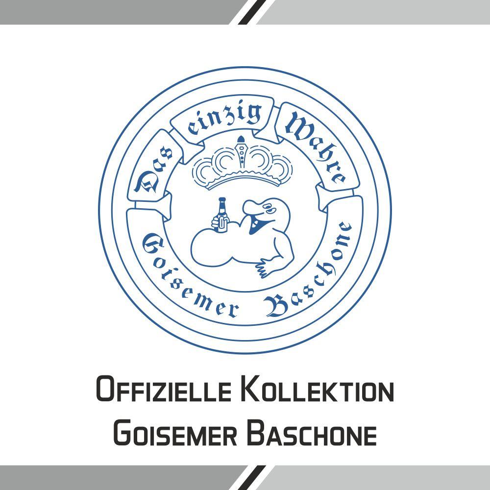 Goisemer Baschone