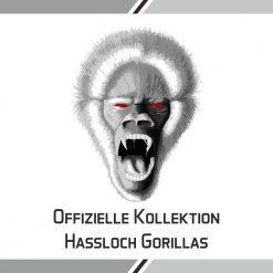 Haßloch Gorillas