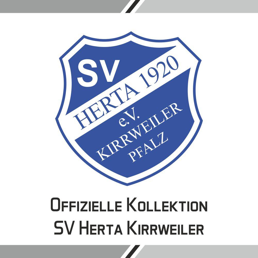 SV Herta Kirrweiler