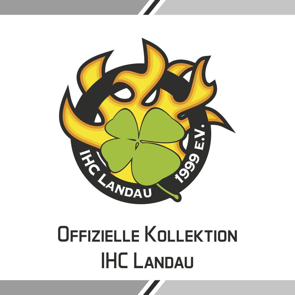 IHC Landau