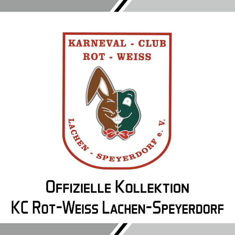 KC Rot-Weiss Lachen-Speyerdorf