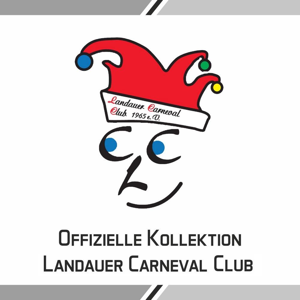 Landauer Carneval Club