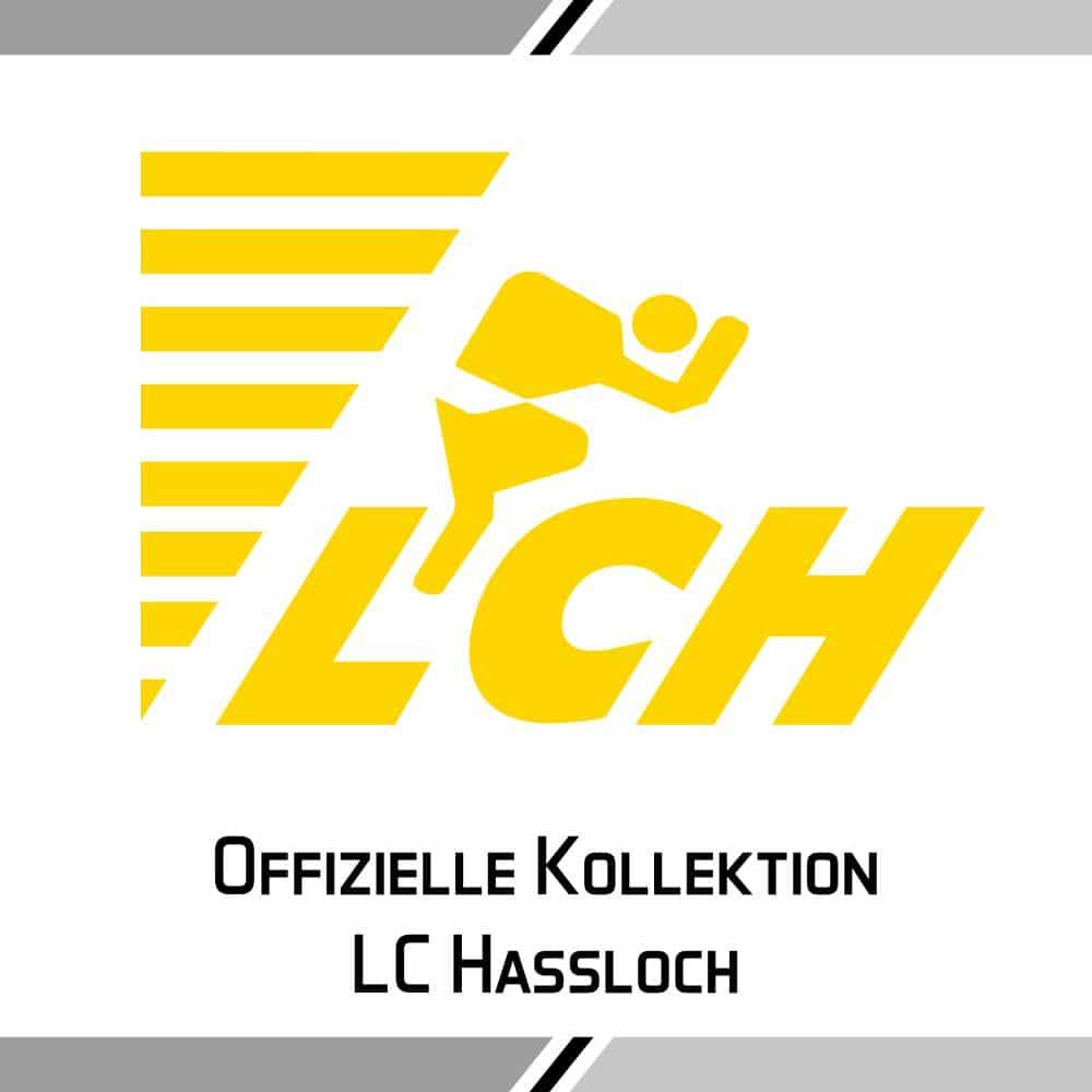 LC Haßloch