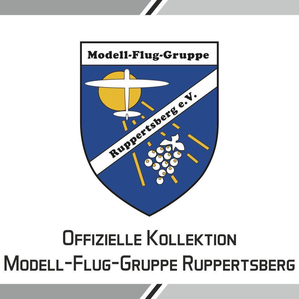 Modell-Flug-Gruppe Ruppertsberg