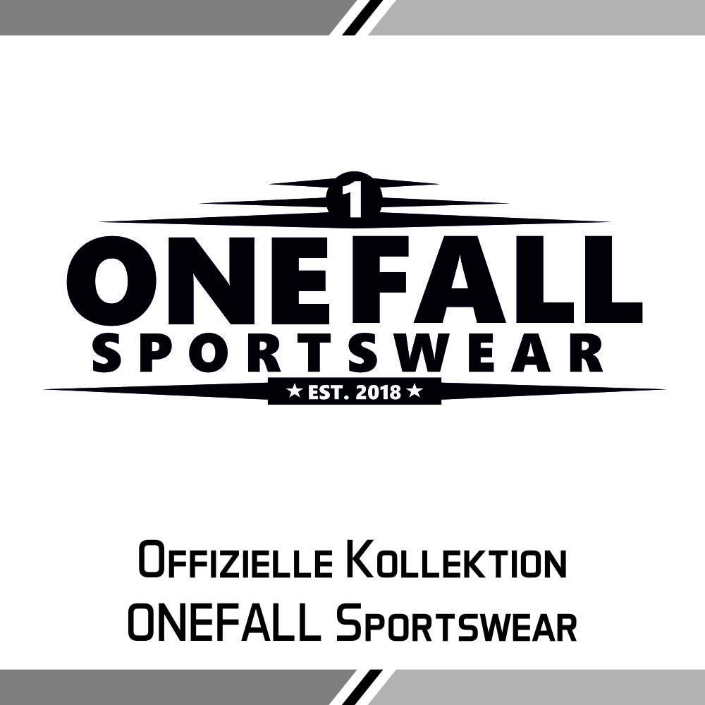 Onefall Sportswear