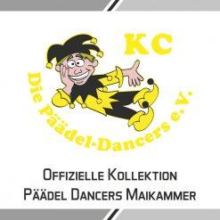 Päädel Dancers Maikammer