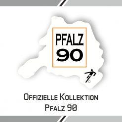 Pfalz90