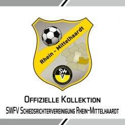 Schiedsrichter Rhein-Mittelhaardt