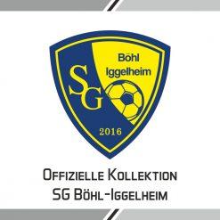 SG Böhl-Iggelheim