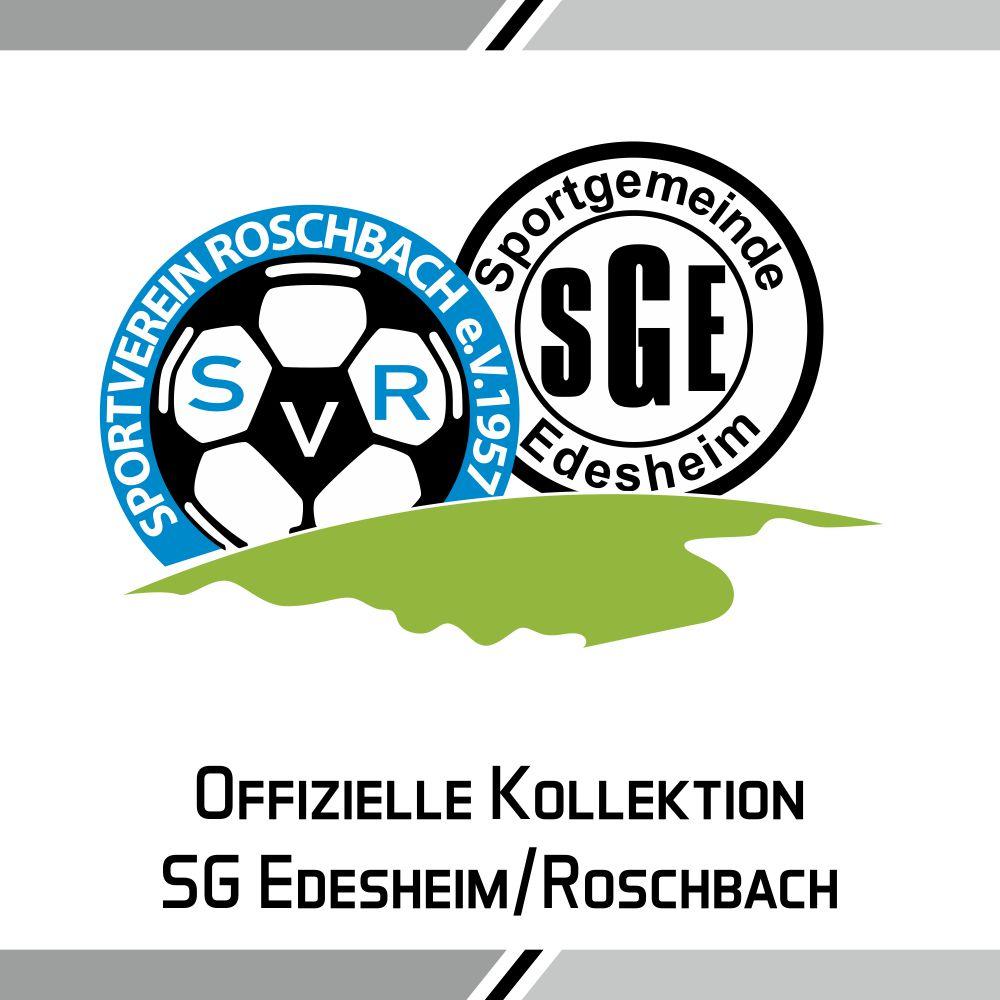 SG Edesheim-Roschbach