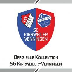 SG Kirrweiler-Venningen