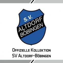 SV Altdorf-Böbingen