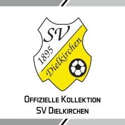 SV Dielkirchen