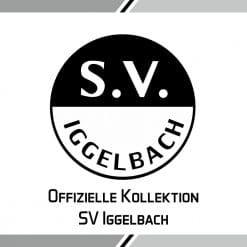SV Iggelbach