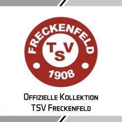 TSV Freckenfeld