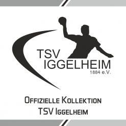 TSV Iggelheim