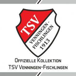TSV Venningen-Fischlingen