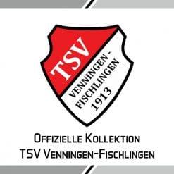 TSV Venningen