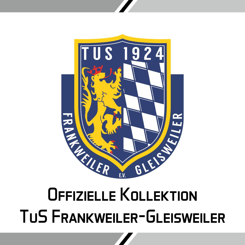TuS Frankweiler-Gleisweiler