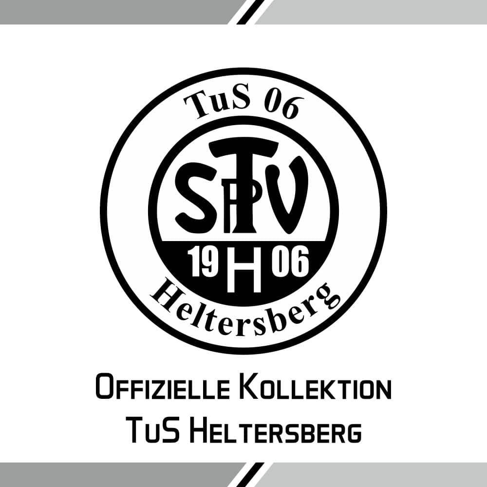TuS Heltersberg