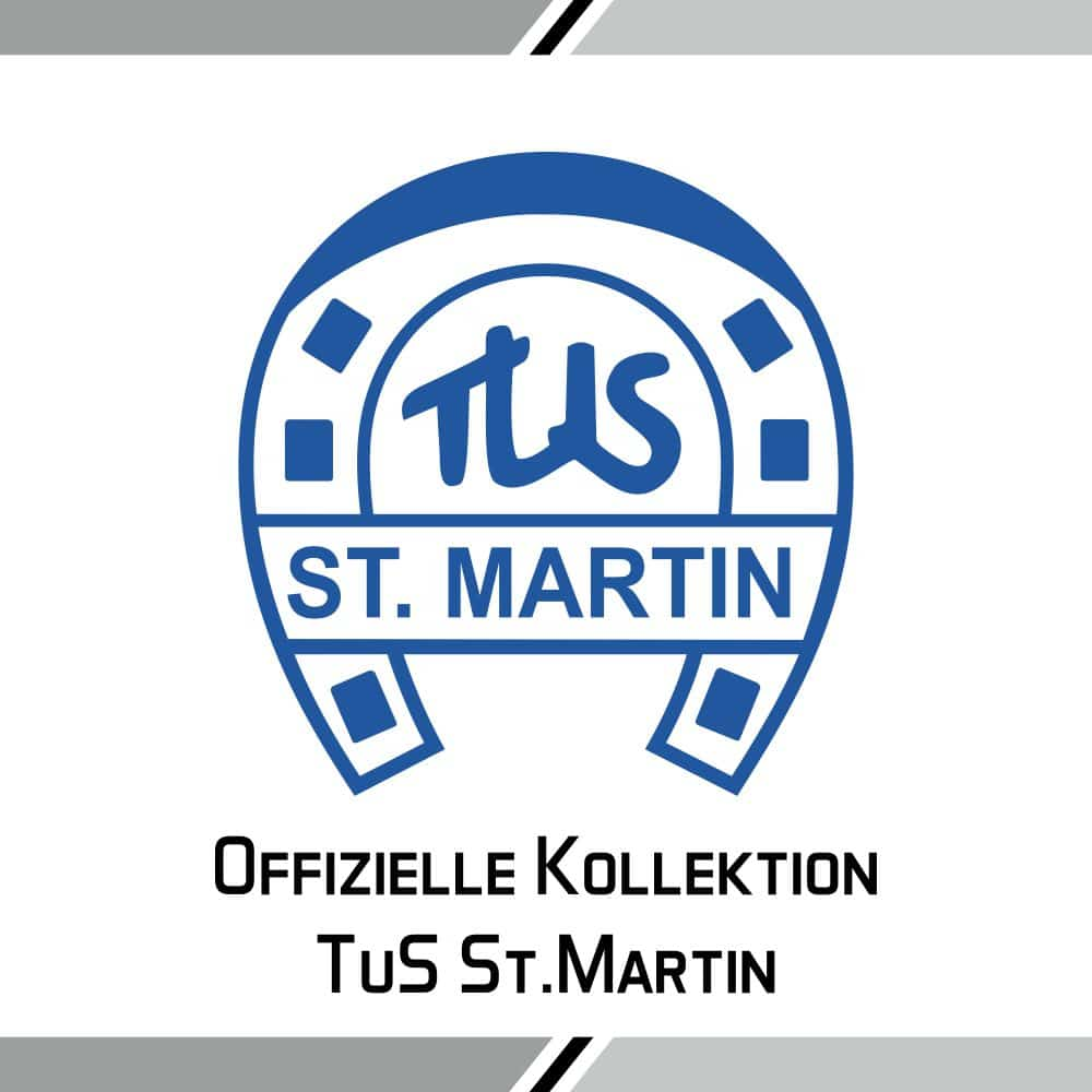 TuS St.Martin