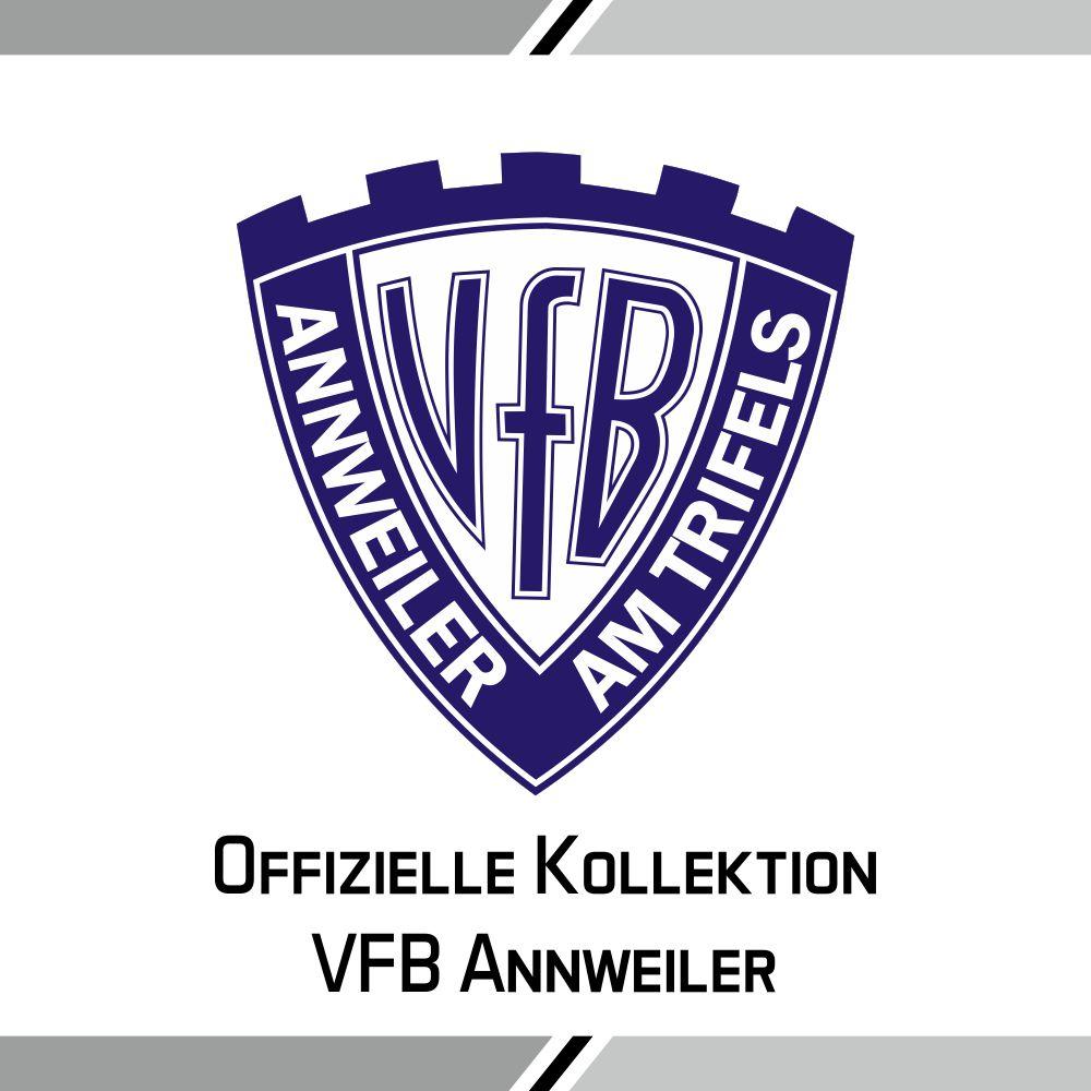 VfB Annweiler