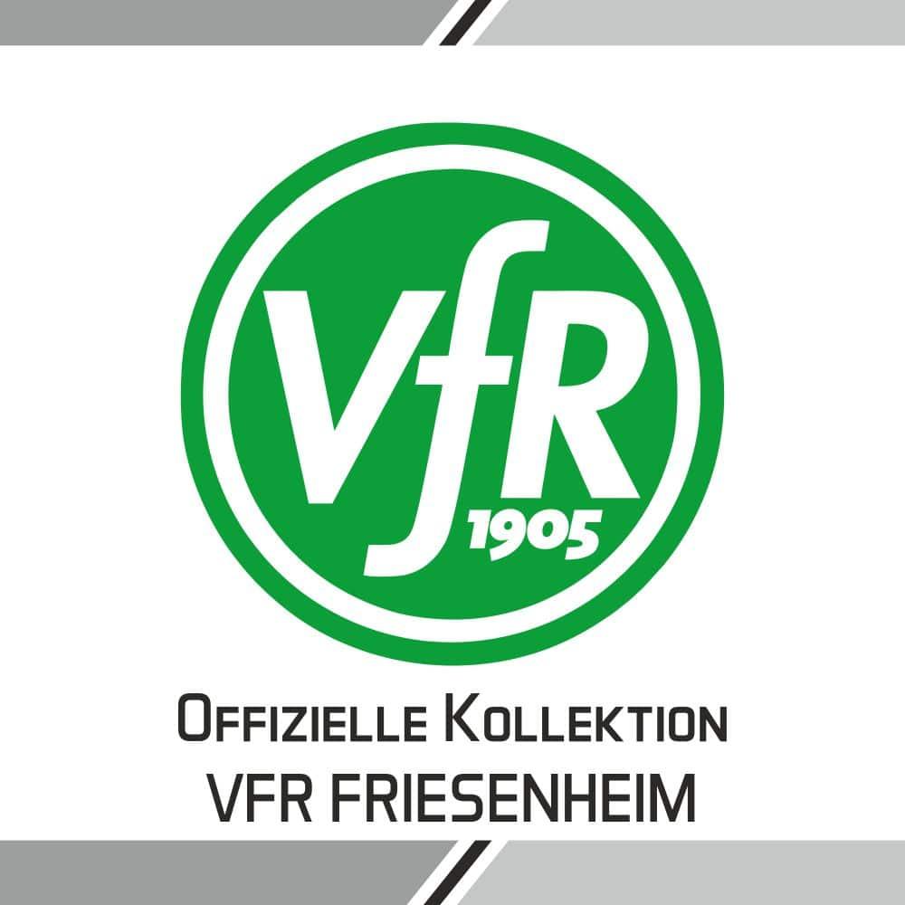 VfR Friesenheim