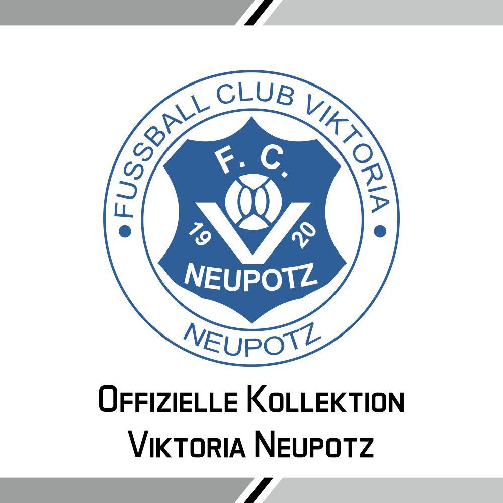FC Viktoria Neupotz