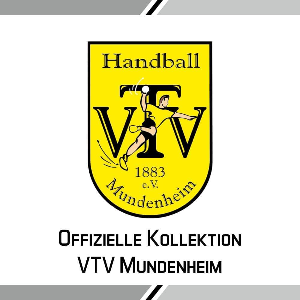 VTV Mundenheim