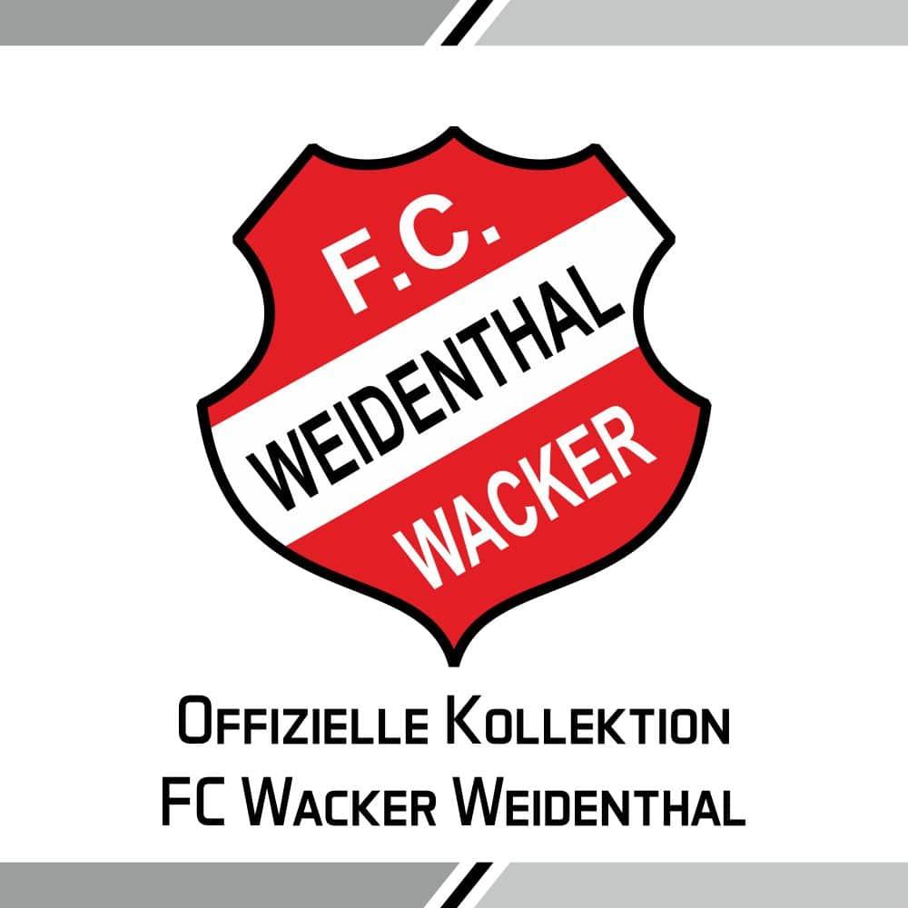 FC Wacker Weidenthal