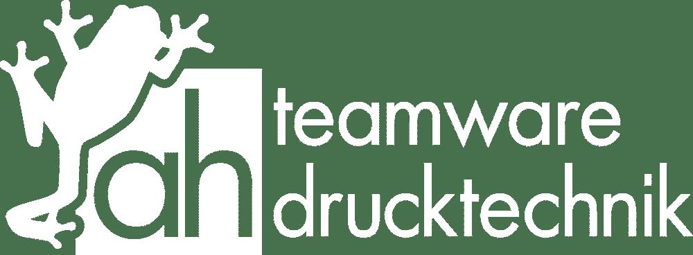 ah-drucktechnik | Onlineshop